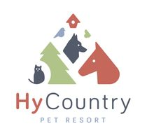 Kennels Vernon | Home | Hy Country Kennels & Pet Resort